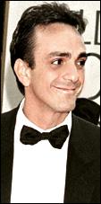 At 1998 Oscars